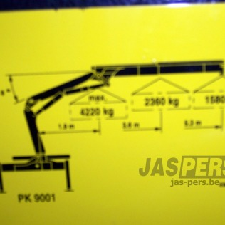 2dehands-container-met-kraan-specs-01