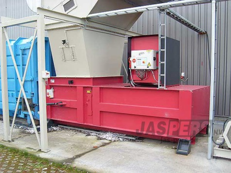 Stationaire pers 1550