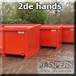 2de-hands