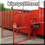 kipsystemen