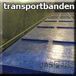 transportbanden